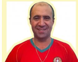 Fernando Fracas