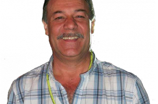 Armindo Garcia