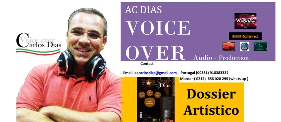 Ac Dias