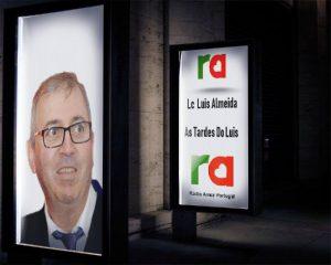 Lc Luis Almeida- Tardesduluis