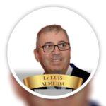 Luis Almeida